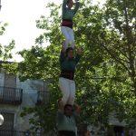 LA CRÒNICA - Sant Jordi