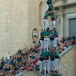 LA CRÒNICA - Vigílies de Sant Narcís