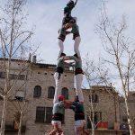 LA CRÒNICA - VI Aniversari dels Esperxats de l'Estany