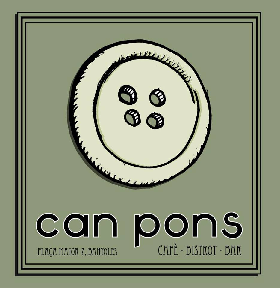 Can Pons