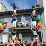 LA CRÒNICA - Fira de l'Artesania a Mollt del Vallès