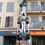 LA CRÒNICA - Festa Major de Llagostera