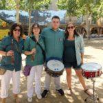 LA CRÒNICA - Festes d'Agost de Banyoles