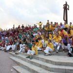 LA CRÒNICA - Festa Major de Castellar del Vallès